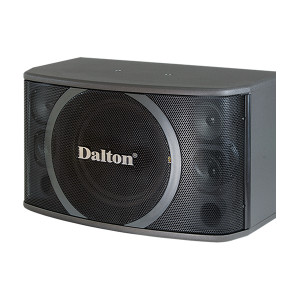 Dalton KSN-412