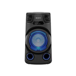 SONY MHC-V13//M