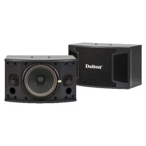 Dalton KSD-510