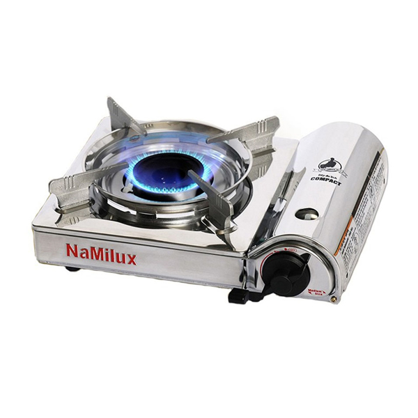 Namilux NA-199AS