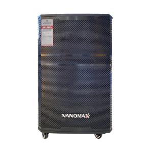 Nanomax SK-16K6