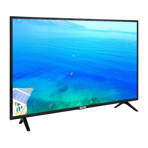 tcl-40s6500-2