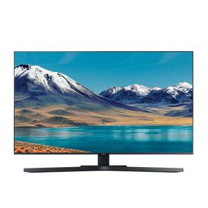 Smart Tivi Samsung 4K 55 inch 55TU8500