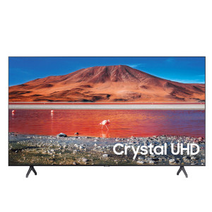 Smart Tivi 4K Samsung 70 inch 70TU7000