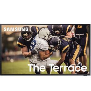 Samsung Tivi The Terrace QLED 4K QA75LST7TA
