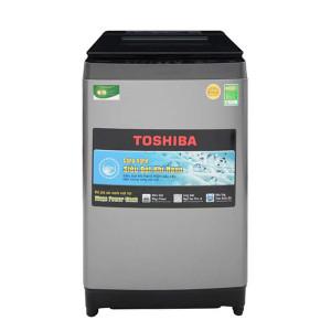 Toshiba  AW-H1100GV