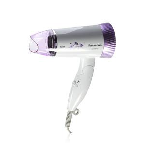 Panasonic EH-ND52-V645