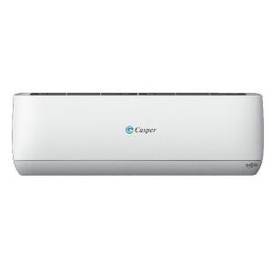 Casper Inverter 2.5 HP GC-24TL32