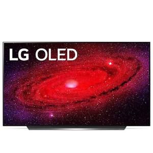 LG 4K 55 Inch OLED55CXPTA
