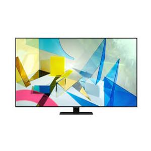 Smart Tivi QLED Samsung 4K 55 inch QA55Q80T