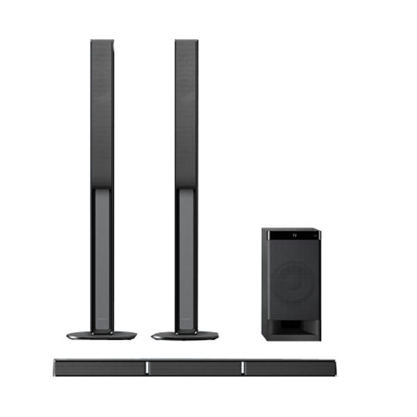 Sony HT-RT40/M