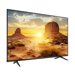 TCL 50 Inch 50P618