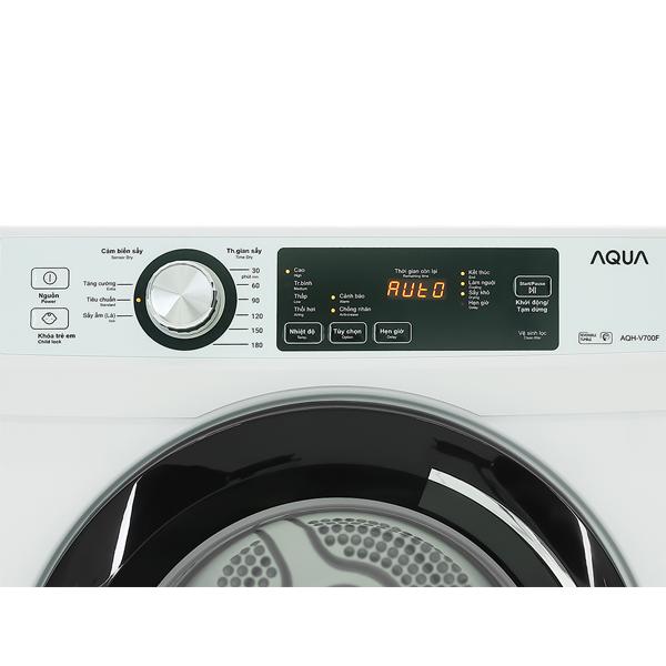 aqua-aqh-v700fw-2