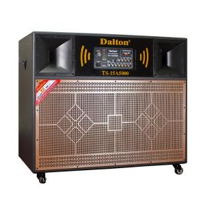 Dalton TS-15A5000