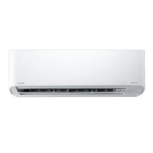 Toshiba Inverter 2 HP RAS-H18C3KCVG-V