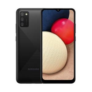 Samsung A02s (4GB/64GB)