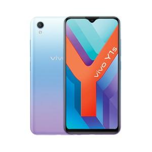 Vivo Y1s [2GB/32GB]