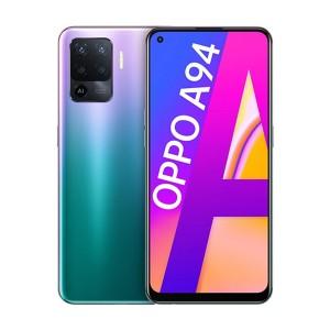 OPPO A94 (8GB/128GB)