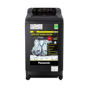 Panasonic 9 kg NA-F90A4BRV