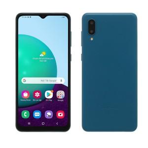 Samsung A02 (3GB/32GB)