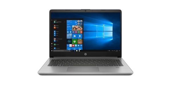Laptop HP 340S G7 i5-1035G1 14 inch 2G5C2PA