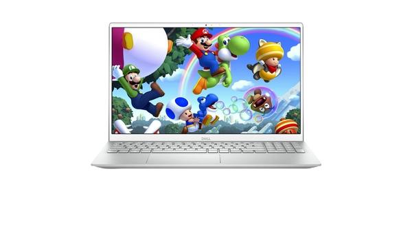 Dell Inspiron 5502 I5-1135G7