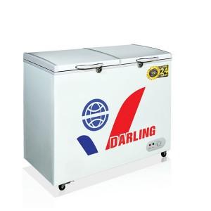Tủ đông Darling 230L DMF-2788AX-1