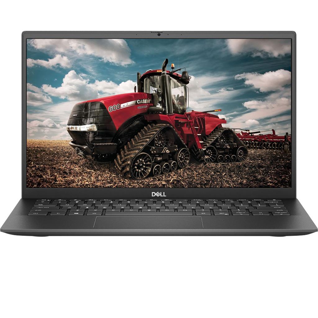 Dell Vostro 5301 i7-1165G7