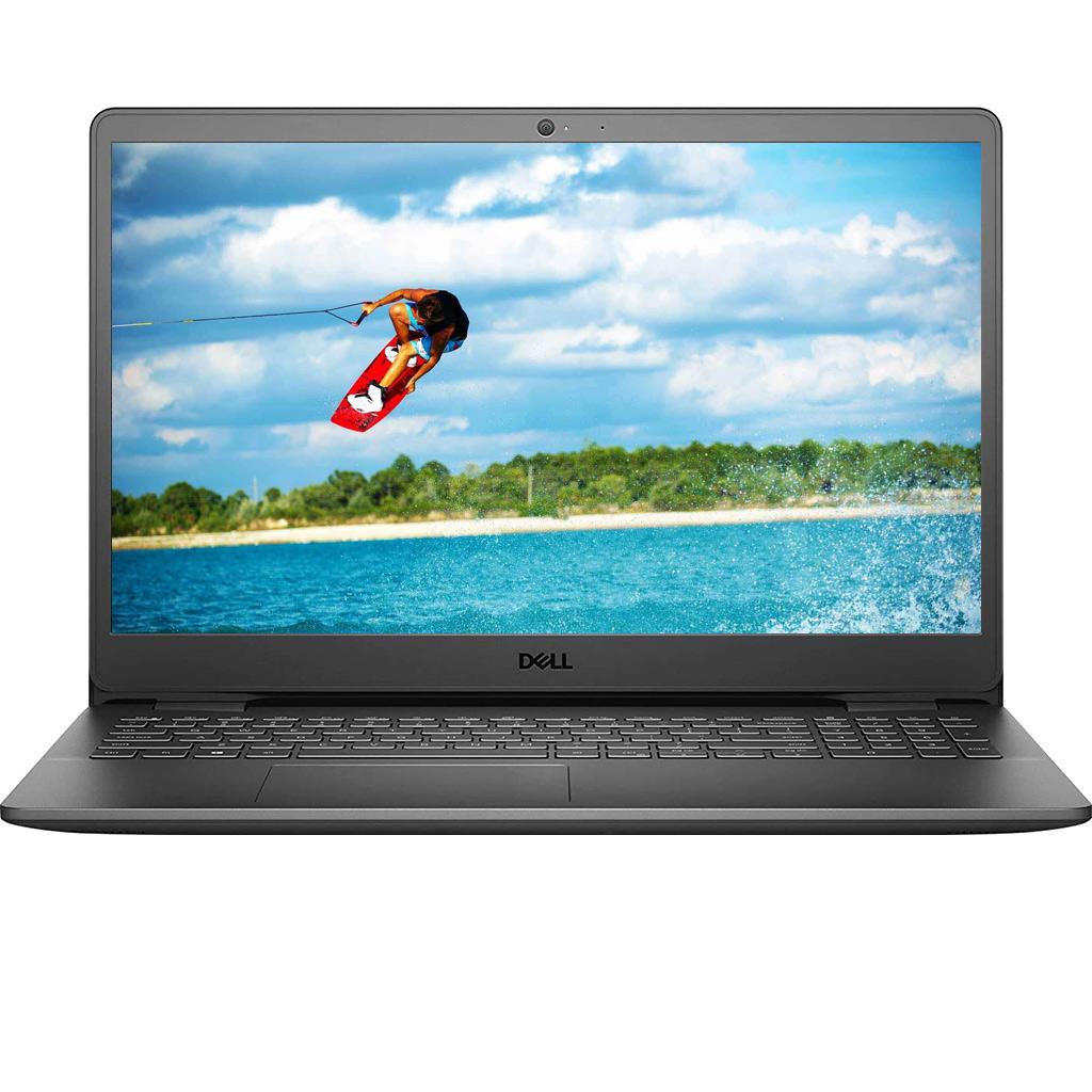 Dell Inspiron 3501 i7-1165G7