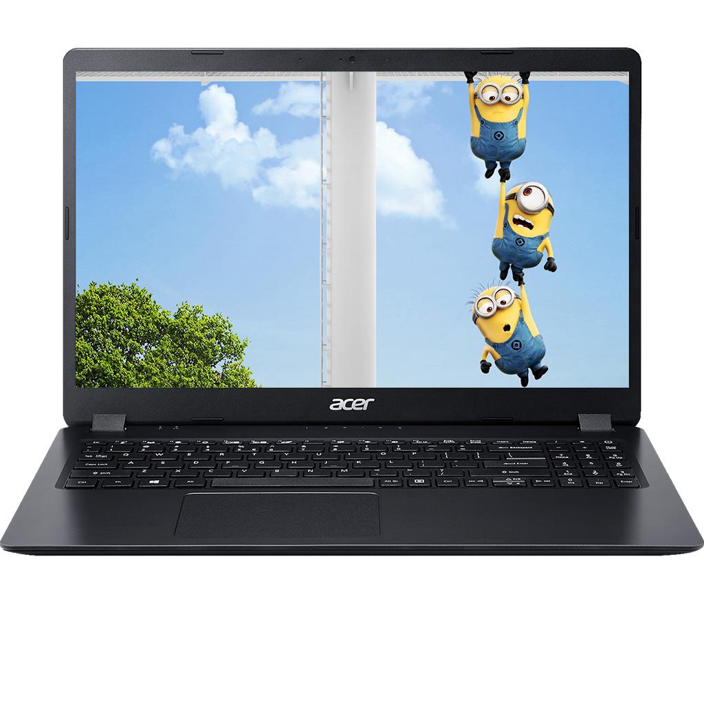 Acer Aspire 3 i3-1005G1
