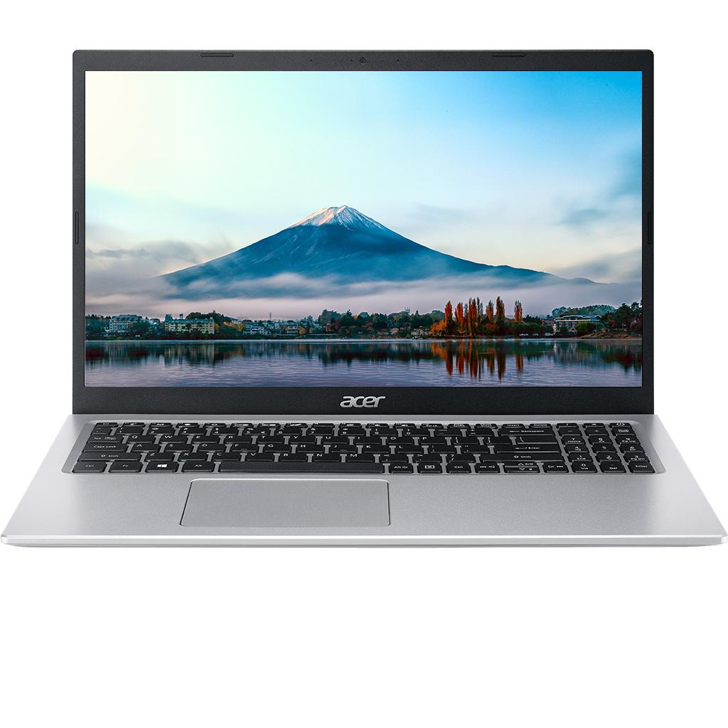 Acer Aspire A515-56-54PK i5-1135G7