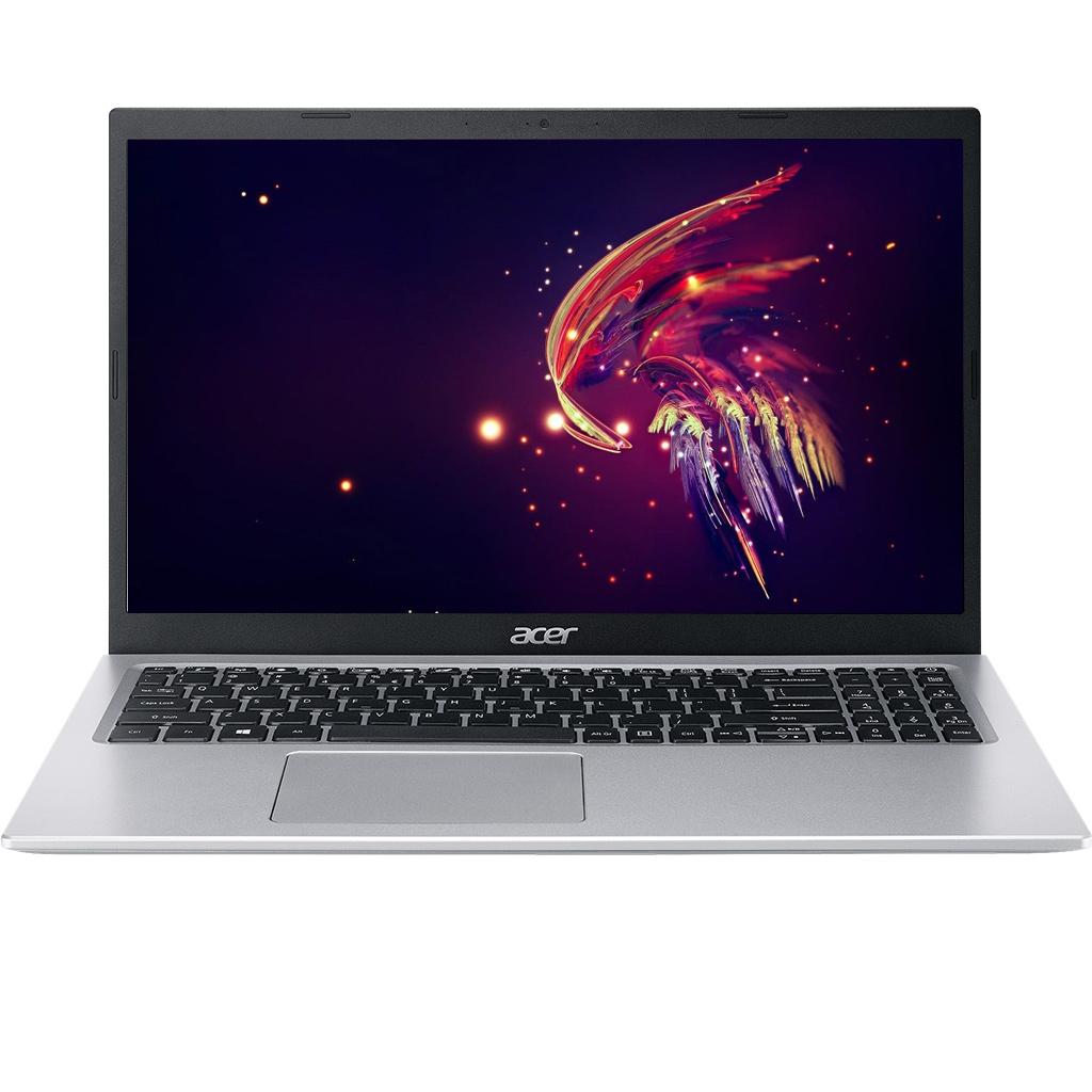 Acer Aspire 5 A515-56G-51YL i5-1135G7