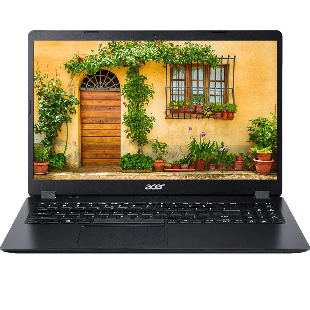 Acer Aspire 3 A315-56-502X i5-1035G1