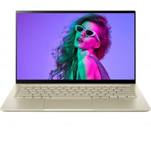 Acer Swift 5 SF514-55T-51NZ i5-1135G7
