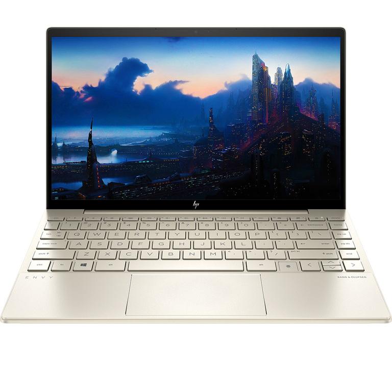 Laptop HP Envy 13-BA1030TU i7-1165G7 13.3 inch 2K0B6PA