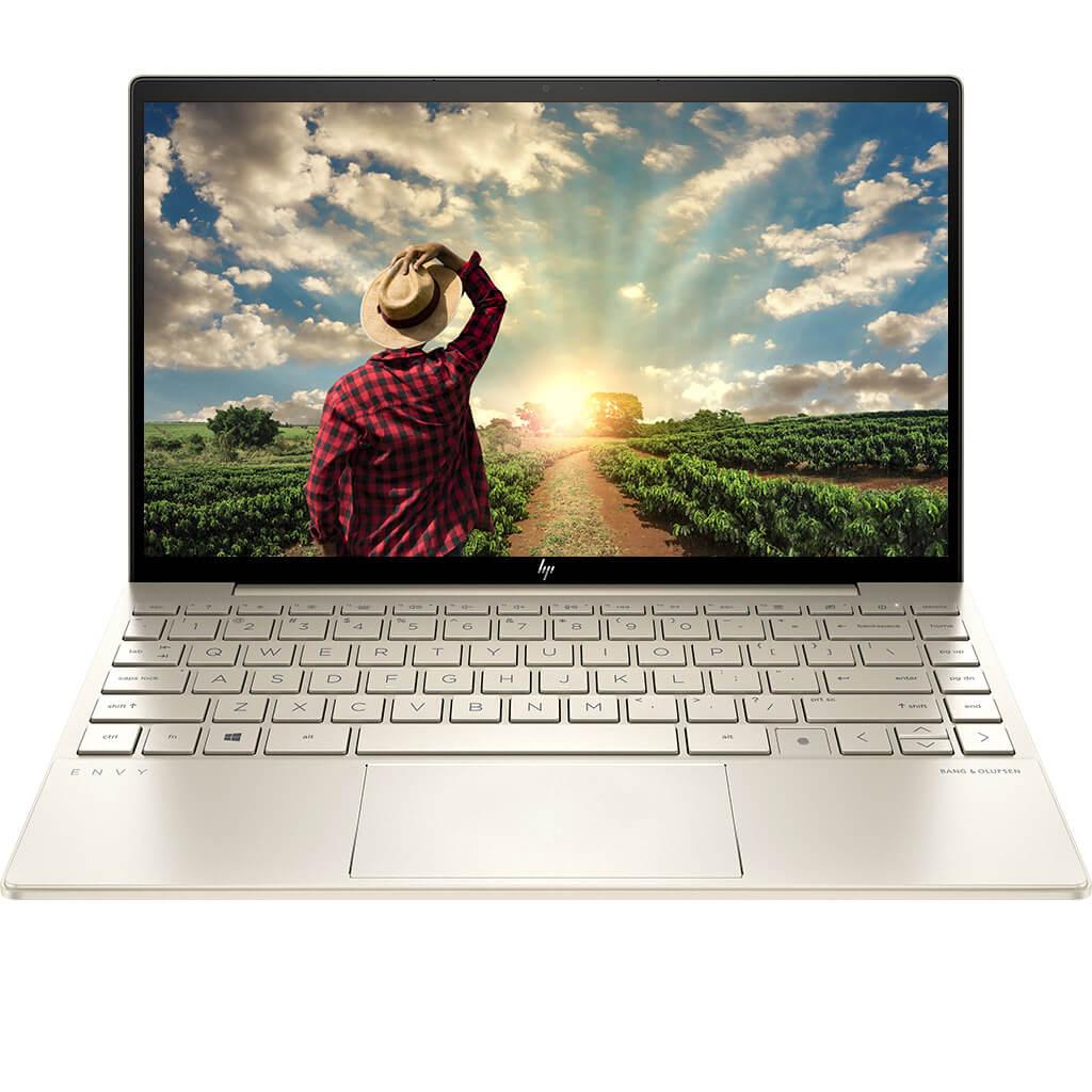 Laptop HP Envy 13-BA1028TU i5-1135G7 13.3 inch 2K0B2PA