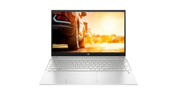 Laptop HP Pavilion 15-EG0510TU i3-1125G4 15.6 inch 46M10PA