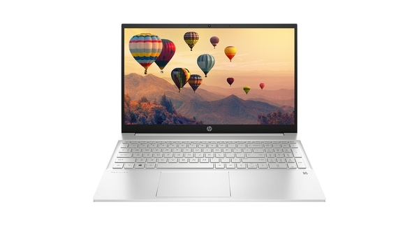 Laptop HP Pavilion 15-EG0514TU i3-1125G4 15.6 inch 46M13PA
