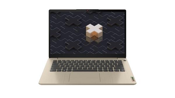 Laptop Lenovo IdeaPad 314ITL6 i3-1115G4 14 inch 82H7005QVN