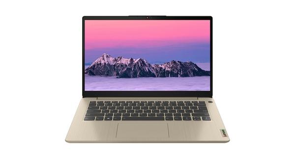 Laptop Lenovo IdeaPad 314ITL6 i5-1135G7 14 inch 82H700DQVN