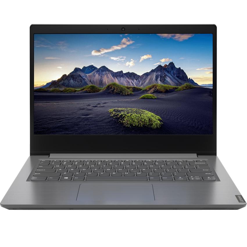 Laptop Lenovo V14-IIL i5-1035G1 14 inch 82C400W4VN