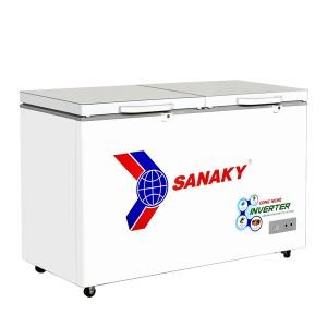 SANAKY VH-2599A4K